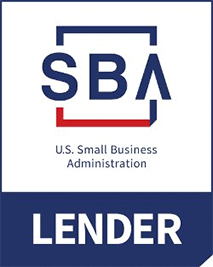 SBA U.S. Small Business Administration Lender