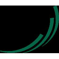 Legacy National Bank Logo